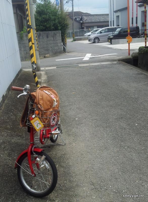 2014-08-31-wakayama-tamajitensya