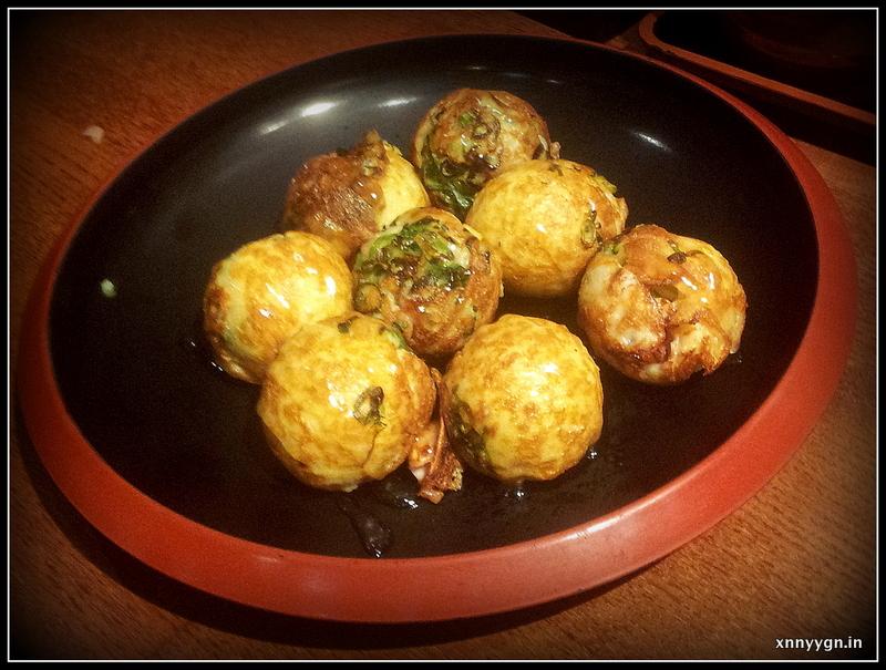 2014-09-01-osaka-takoyaki
